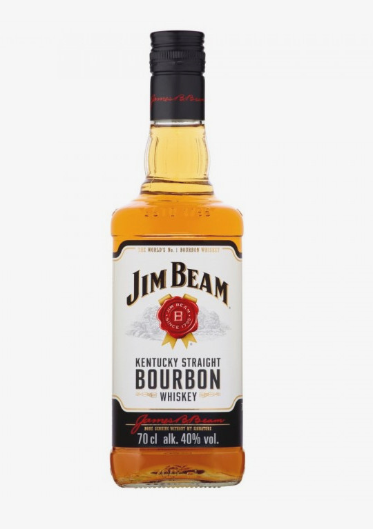 Jim Beam products for sale | eBay |Jim Beam Product Line